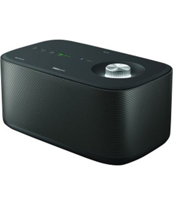 Altavoz portatil BM6W10 Philips Altavoces - BM7B10