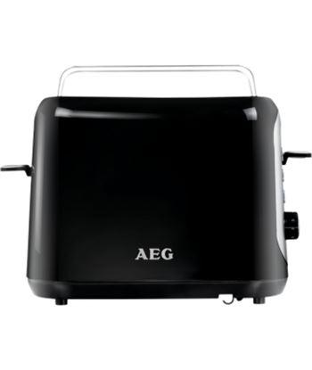 Nuevoelectro.com tostador aeg at3300