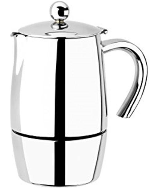 Bra-monix cafetera magna 4 tz bra a170433 - 03160941