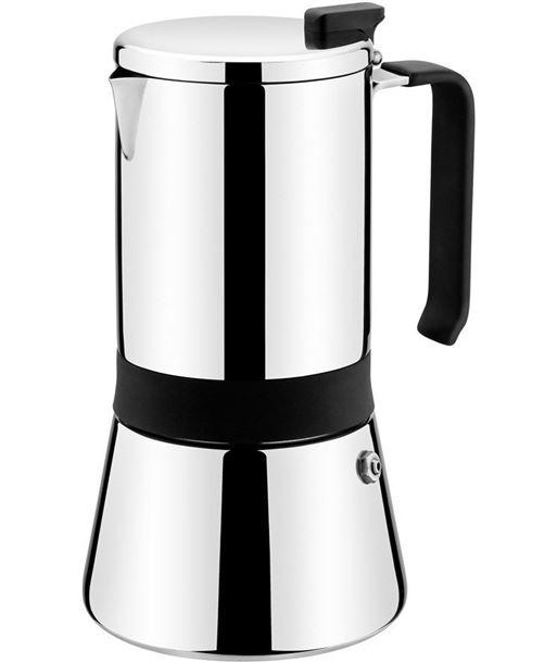Bra-monix cafetera bra aroma 10t. m770010 - AROMA10T