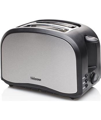 Nuevoelectro.com tostadora de pan dobre rebanada normal inox br1022