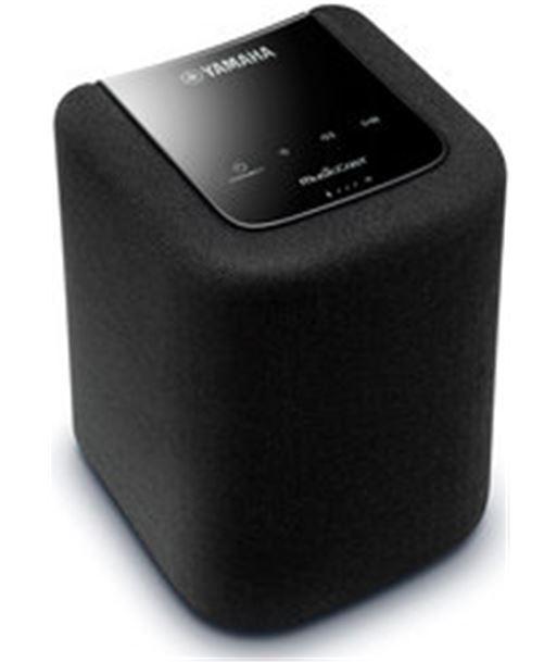 Altavoz Yamaha wifi WX010BK negro - WX010BK