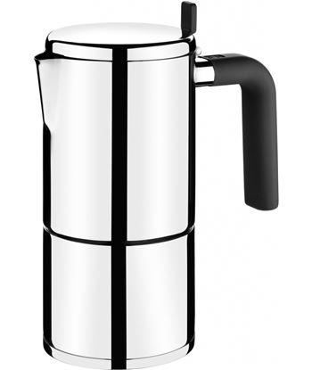 Bra-monix cafetera 10 tz. bali bra a170403