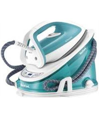 Central de planchado Tefal GV6721e0 effectis plus