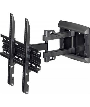 Hifirack EASYTHREE400 soporte tv Soportes - EASYTHREE400