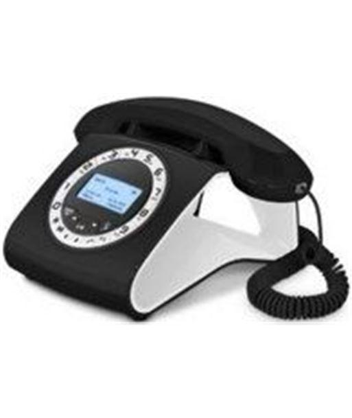 Telf. de cordon Orange telecom gama 600 3000296 - 3000296