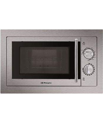 Orbegozo MIG2033 microondas con grill mig 2033 encastrable 20l inox - MIG 2033