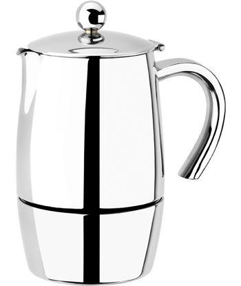 Cafetera clãsica Bra magna 10 tz A170435 . - MAGNA10TZ