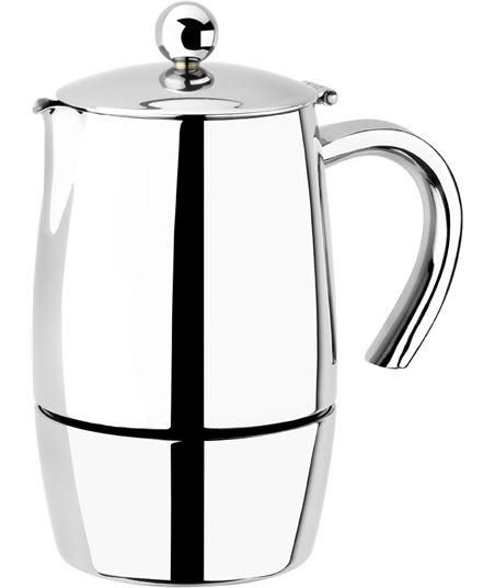 Cafetera clãsica Bra magna 10 tz A170435 - MAGNA10TZ