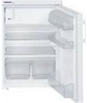 Frigorifico una puerta Liebherr KT1534, 141 litros - KT1534