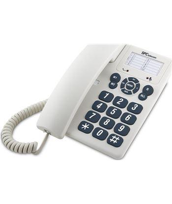 Spc telefono 3602 08148212