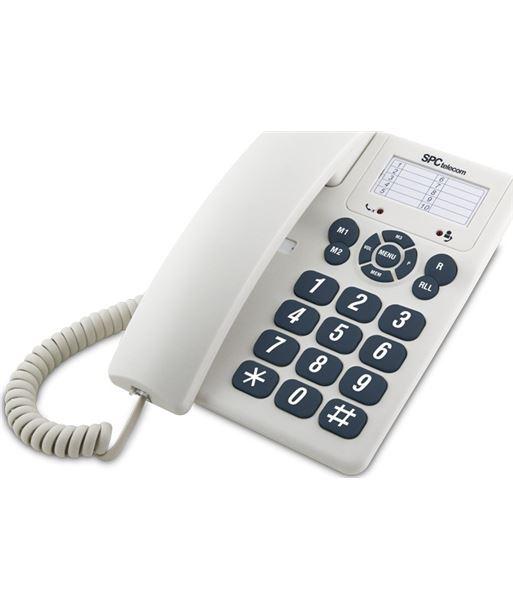 Spc telefono 3602 08148212 - 3602