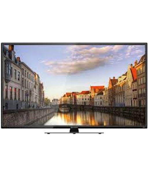 Schneider tv 24'' - chromia 24 dze1 chromia24dze1fh - 24DZE1