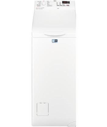 Lavadora carga superior  6kg Aeg l6tbk621 (1200rpm) 913123507