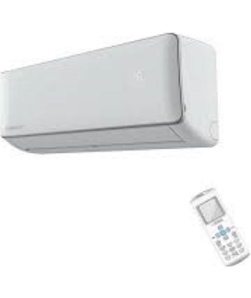 (2) conjunto a.a. Olimpia SEASH12EI a++ - 8021183115017