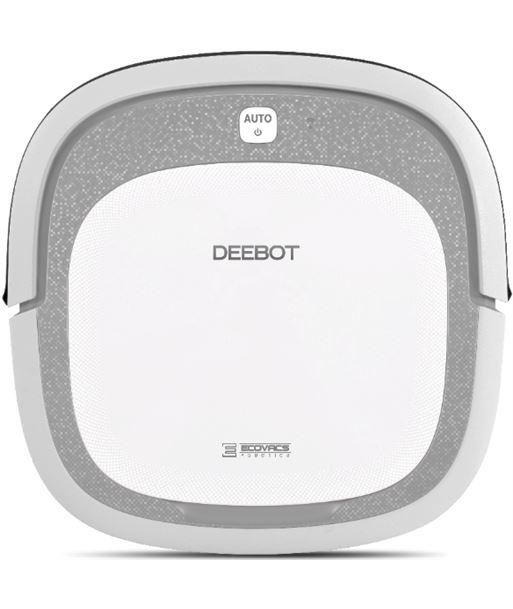 Aspiradora robot Ecovacs deebot slim2 6943757609970 - 6943757609970