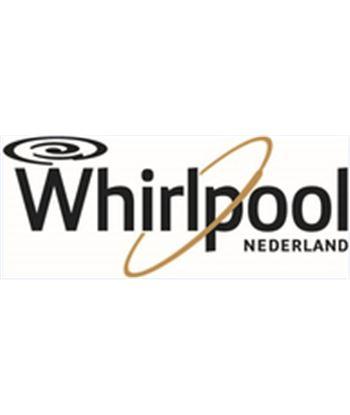 Whirlpool wnf8t3uw