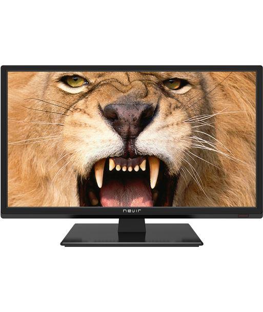 "20"" tv led Nevir NVR741520HDN - 02166604"
