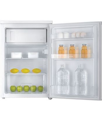 Hisense RR154D4AW2 rr-154d4aw2 frigorífico 1 puerta - RR154D4AW2
