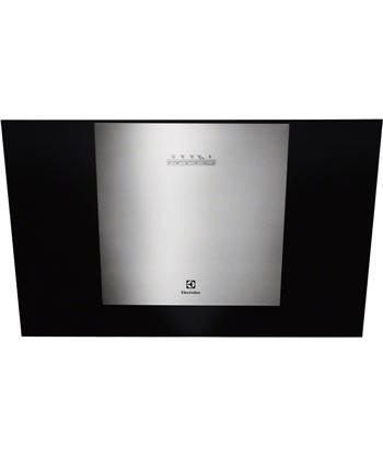Electrolux EFF80550DK kitchen ventilator Campanas convencionales - EFF80550DK