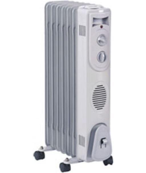 Nuevoelectro.com daichi daiichi radiador aceite dai231 2000w - DAI231