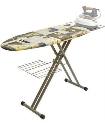 Tabla de planchar Orbegozo TP4000 Accesorios y tablas