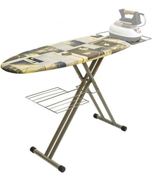 Tabla de planchar Orbegozo TP4000 - TP4000