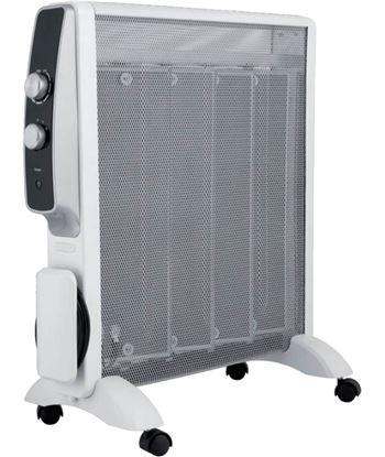 Radiador de mica RMN2075 Orbegozo 2 potencias de