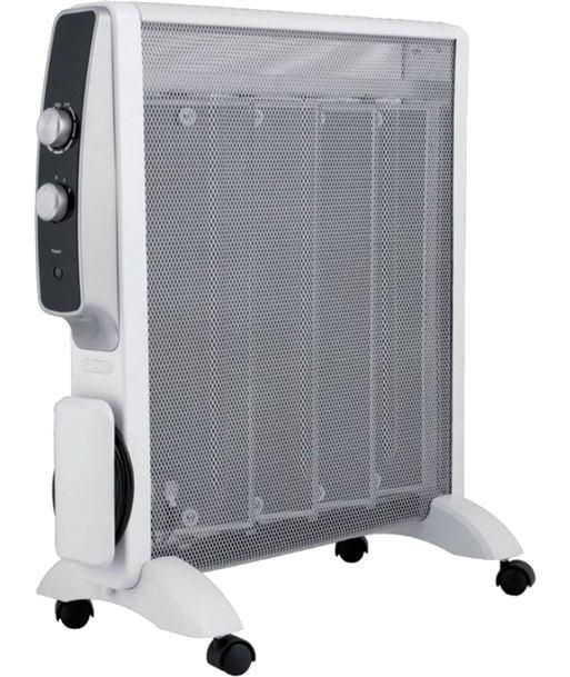 Radiador de mica RMN2075 Orbegozo 2 potencias de - RMN 2075