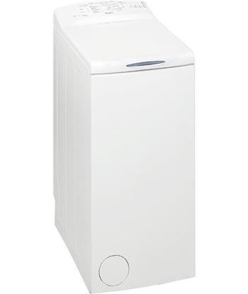 Lavadora carga superior Whirlpool AWE2240 Lavadoras superior - AWE2240