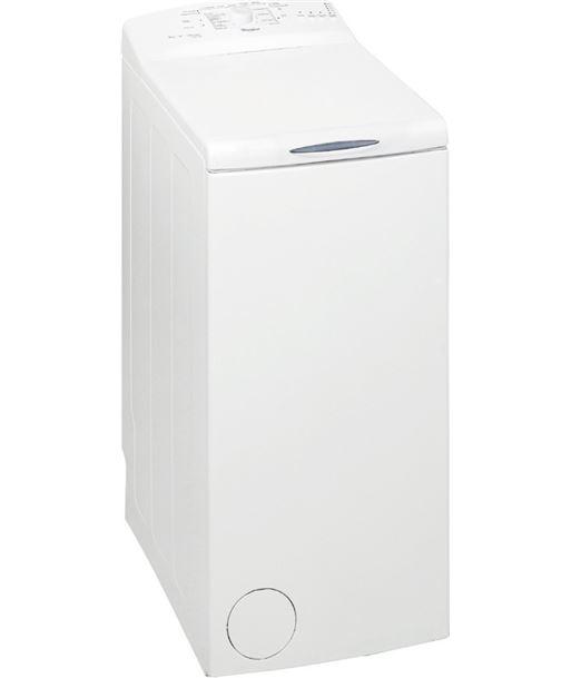 Lavadora carga superior Whirlpool AWE2240 - AWE2240