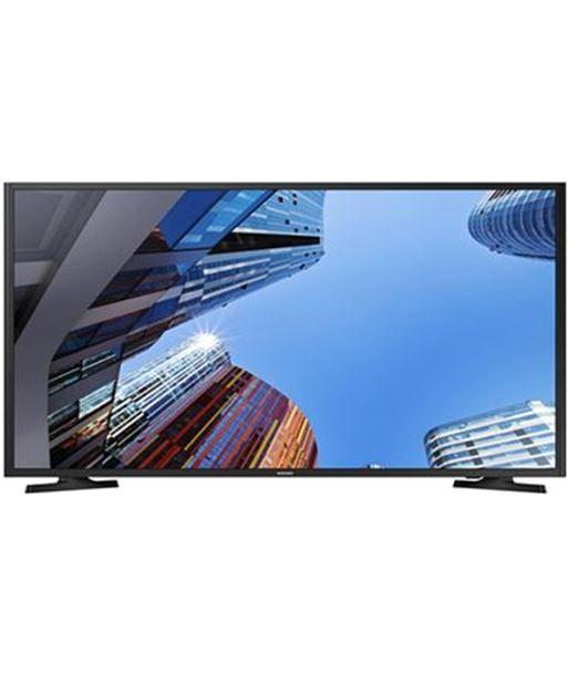 "Tv led Samsung 40"" UE40M5005IM, fhd - UE40M5005"