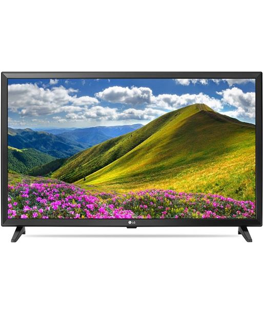 32'' tv Lg 32lj510u hd, 300hz 32LJ510UIM - 32LJ510UIM