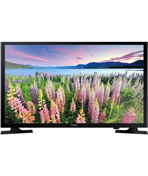 "40"" tv led Samsung ue40j5000awxbt UE40J5000E - 8806086892101"