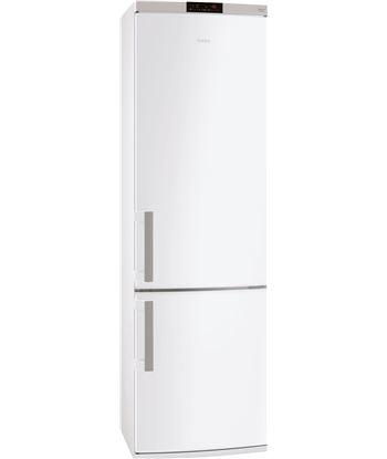 Combi electronico partner Aeg S83800CTW0, no frost - S83800CTW0-1