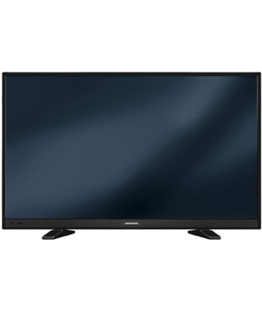 "48"" tv dled Grundig 48VLE4520BF full hd 100hz, - 4013833004707"