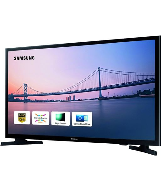 "40"" tv led Samsung UE40J5000AWXXC - UE40J5000AWXXC"