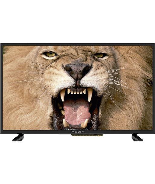 """32"""" tv led Nevir NVR770132HDSN - NVR770132HDSN"""