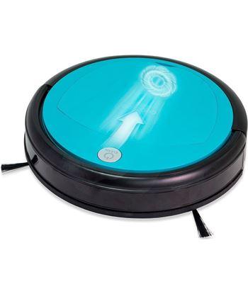 Cecotec robot aspirador conga slim wet 05046 Aspiradoras de trineo - 05046