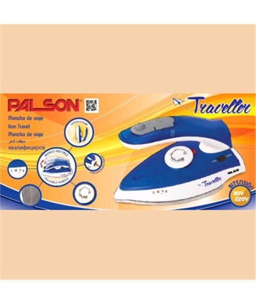 Plancha viaje Palson traveller 30810 - 8428428308102