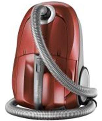 Nilfisk aspirador bravo sr10p07a eu 128350620 Aspiradoras de trineo - 128350620