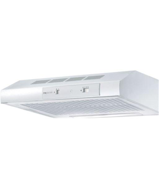 Campana convencional Mepamsa brisa 60 blanca v2 BRISA60BL - 01153728