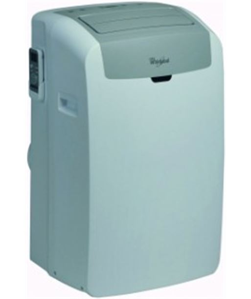 Whirlpool pac-w9co pacw9co - PACW9CO