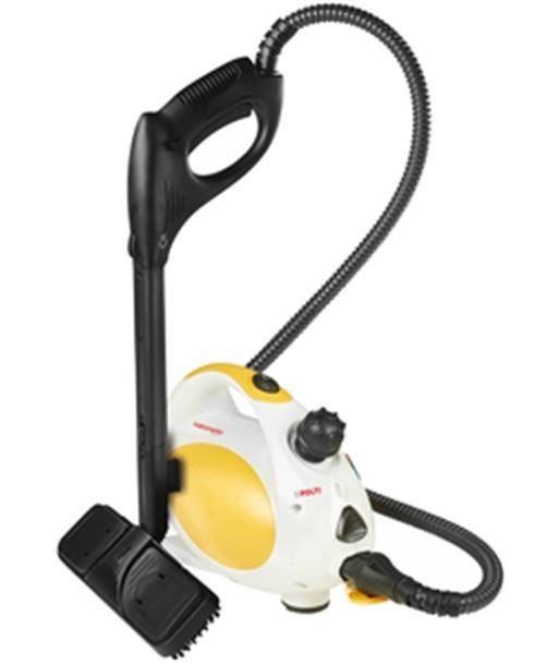 Polti limpiador de vapor handy 15 handy15 03160083 - HANDY15