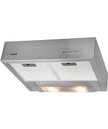 Campana convencional Cata s box, control meca´nico 02001300 - S BOX