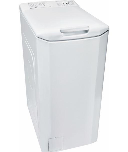 Otsein lavadora carga superior 6 kg a++ ot262l 01165445 - OT262L