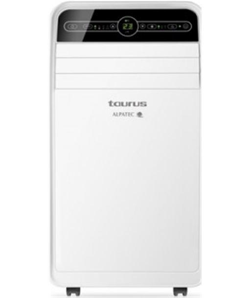 Taurus aire acondicionado portatil 1000w ac260kt F95700270 - AC260KT