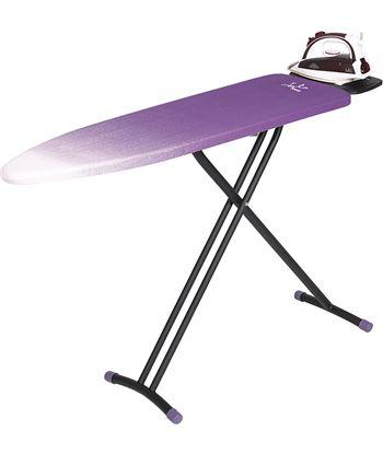 Jata TP500 tabla de planchar Accesorios - TP500