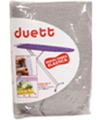 Duett R333GR funda tabla de planchar , elastica, ma - 333GR