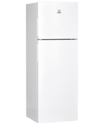 Indesit TIHA 17 frigorífico 2 puertas tiha17v, clase a+, - TIHA 17